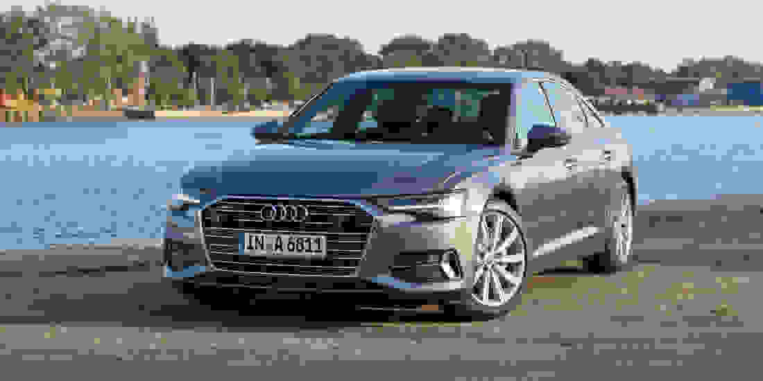 Audi Gebrauchtwagen online kaufen Slider 2