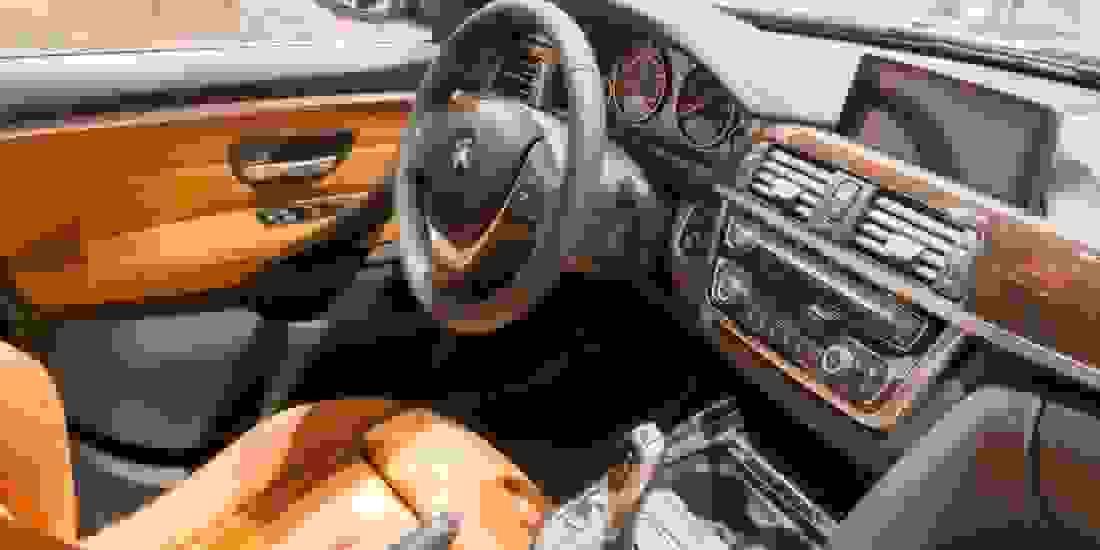 BMW 4er Gebrauchtwagen online kaufen Slider 1