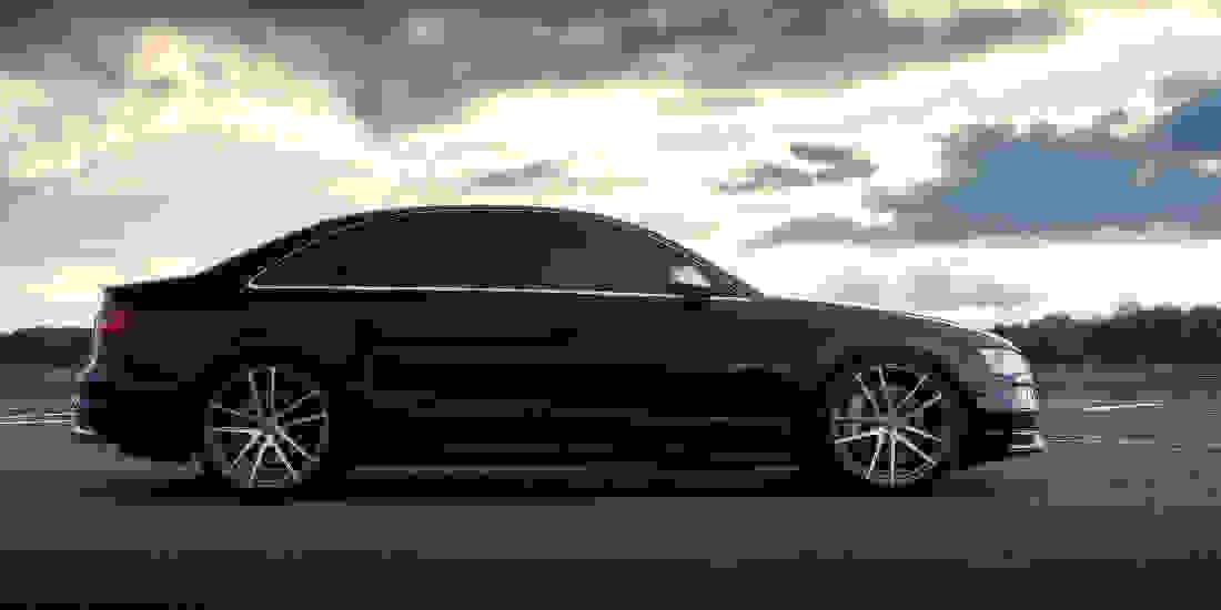 Audi S4 Gebrauchtwagen online kaufen Slider 2