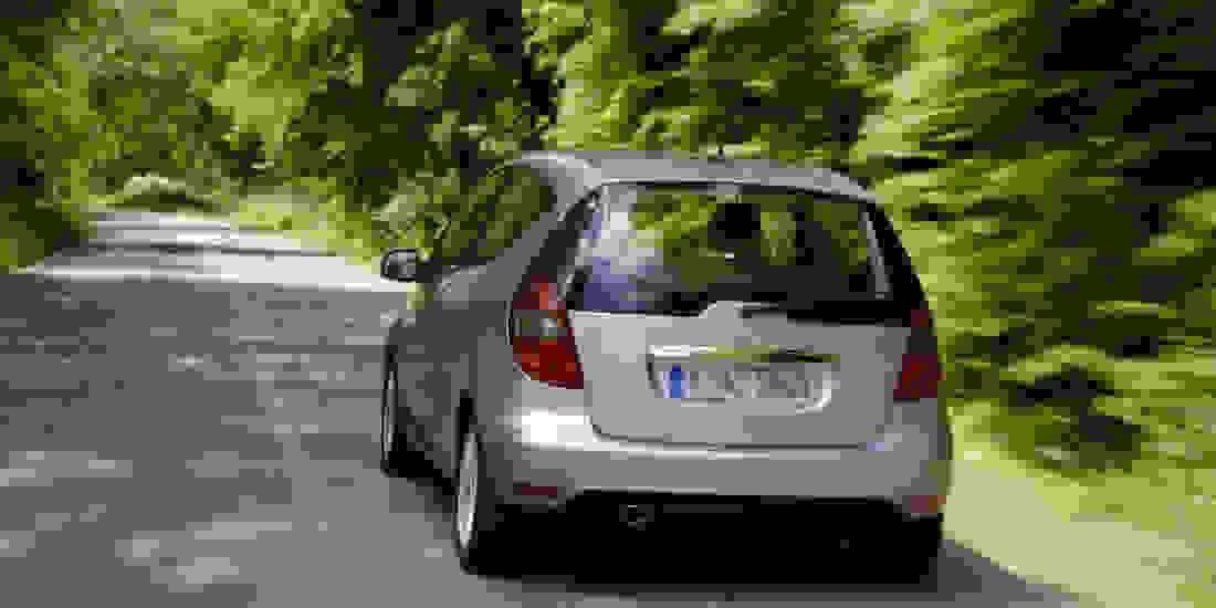 Mercedes-Benz A 160 Gebrauchtwagen online kaufen Slide 3