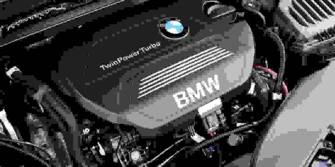 BMW X1 Gebrauchtwagen online kaufen Slider 3