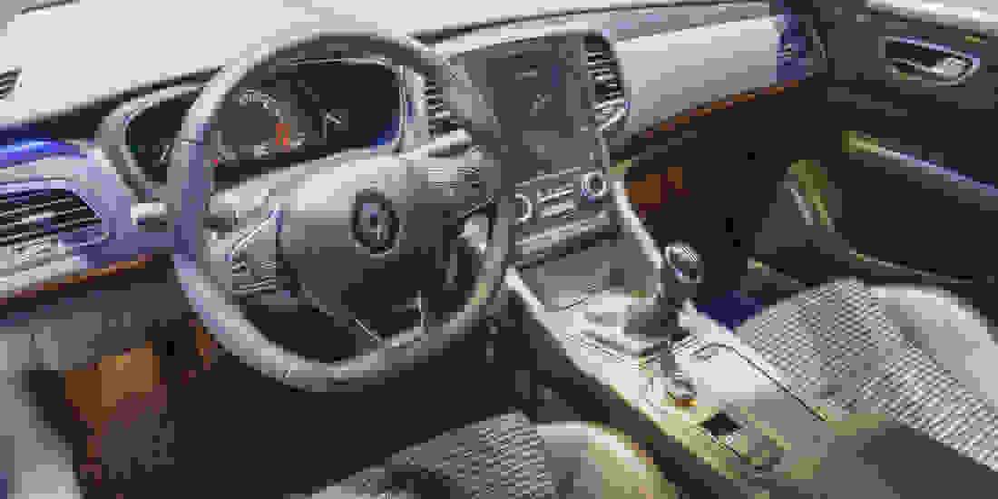 Renault Gebrauchtwagen online kaufen Slider 2