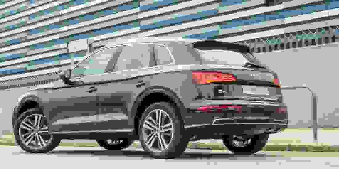 Audi Q5 gebraucht online kaufen Slider 2