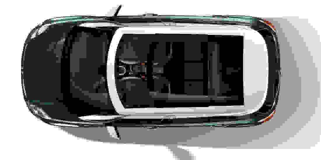 Fiat 500L Cross Gebrauchtwagen online kaufen Slide 2