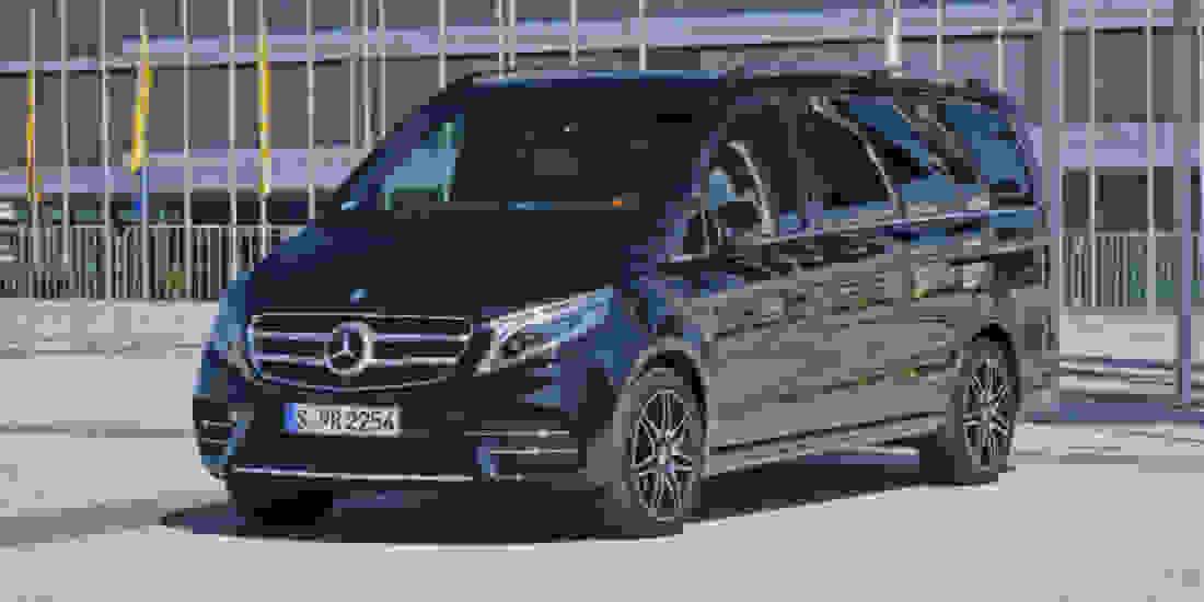 Mercedes-Benz Gebrauchtwagen online kaufen Slider 1