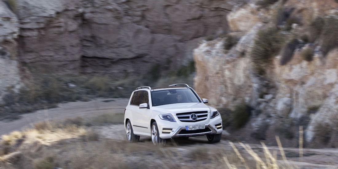 Mercedes Online Kaufen