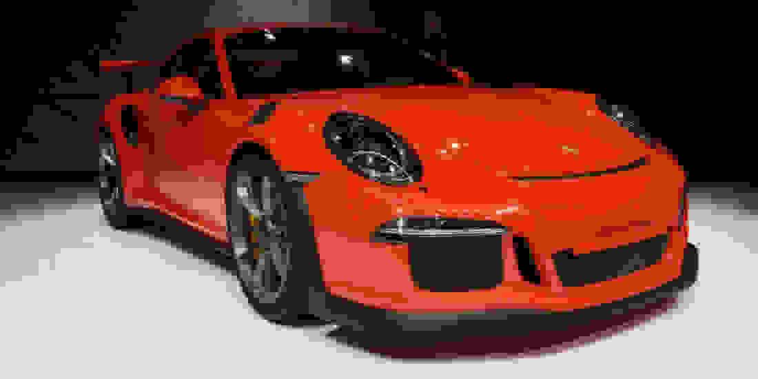 Porsche Gebrauchtwagen online kaufen Slider 1