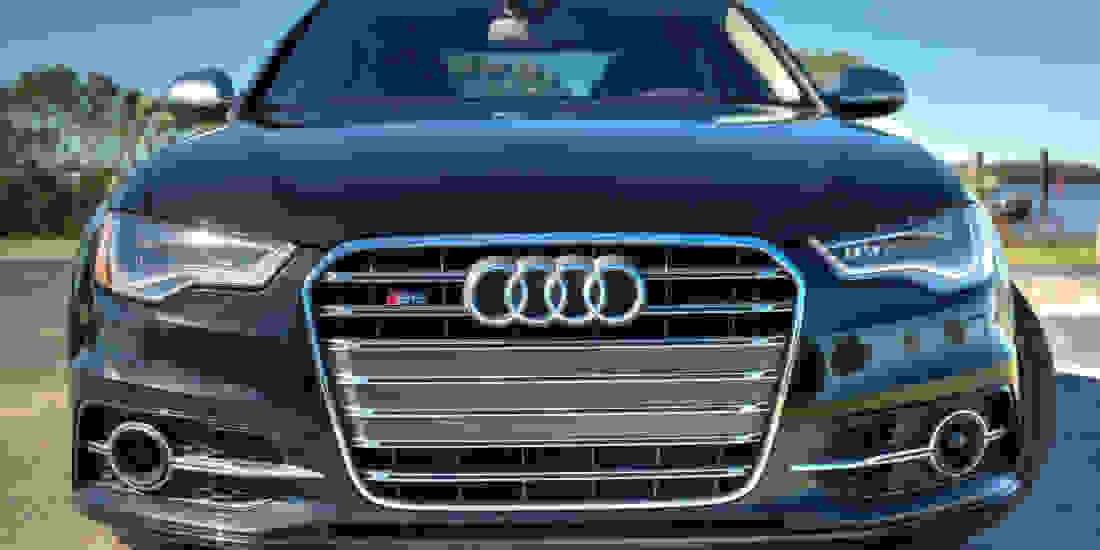 Audi S6 Gebrauchtwagen online kaufen Slider 2