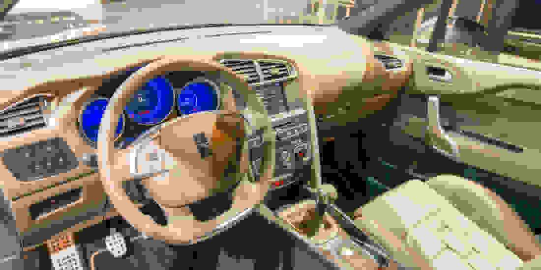 Citroen Gebrauchtwagen online kaufen Slider 3