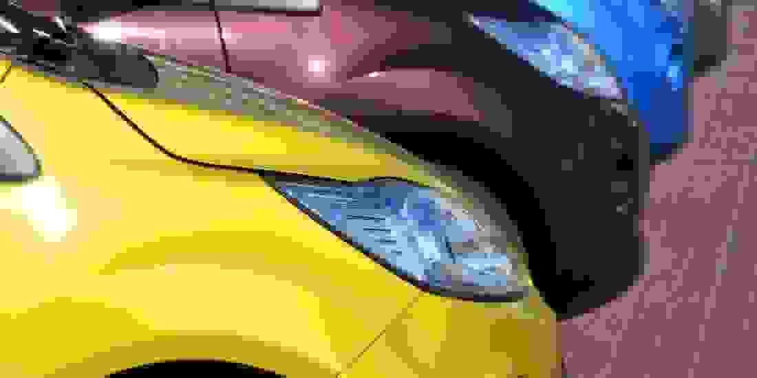 Ford Ka Gebrauchtwagen online kaufen Slider 3