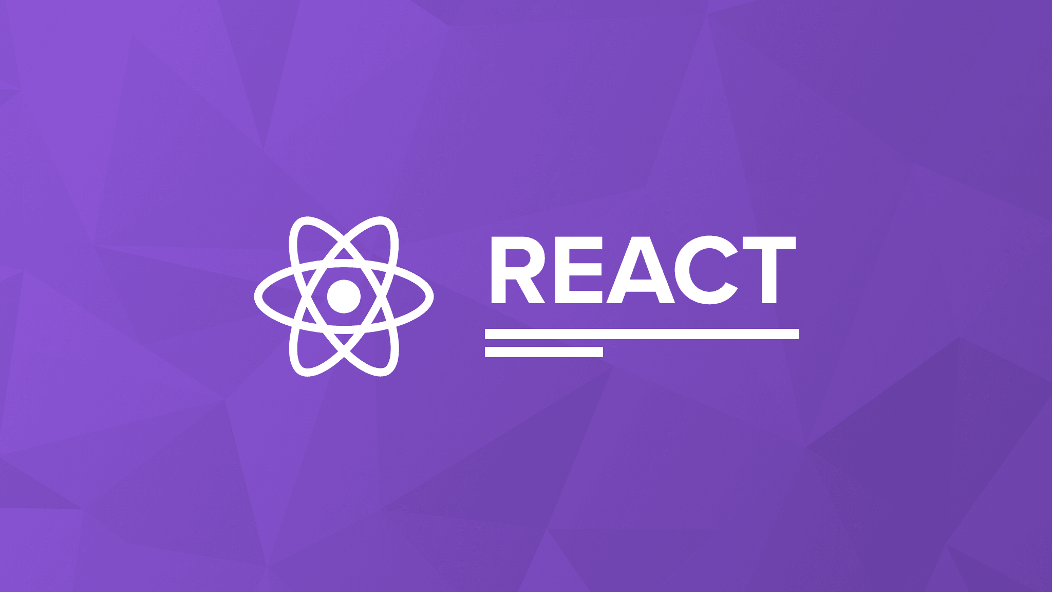The Complete React Developer Course (2nd Edition)