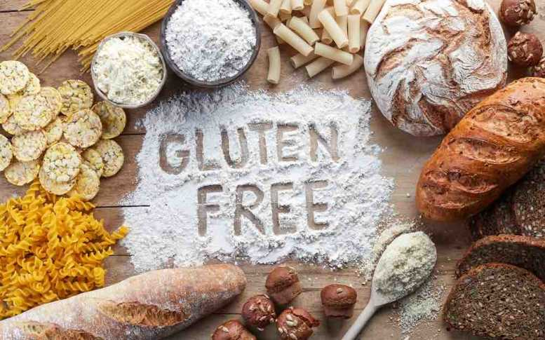 Celiac disease: All you need to know