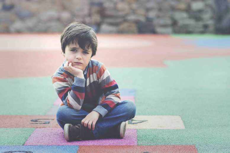 IBS in children: 10 essential questions