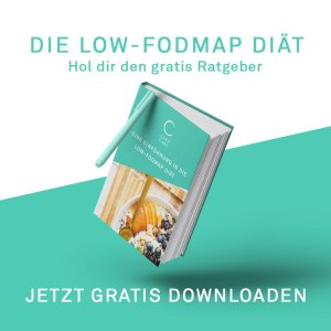 Low-FODMAP-Diaet