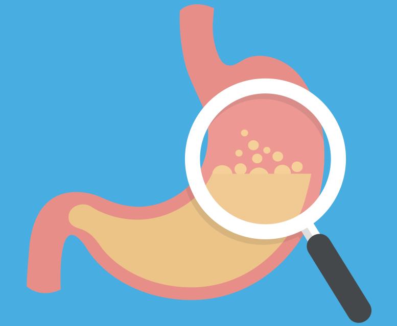 Was Hilft Gegen Gastritis