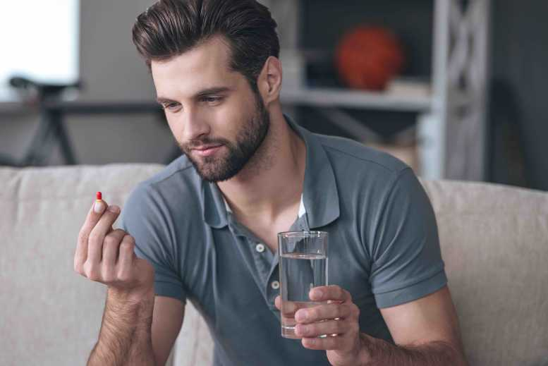 Loperamide (acute) – Dosage and side effects