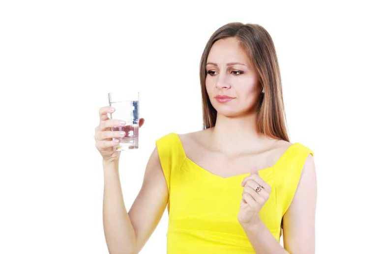 abführmittel wirkt nicht darmspiegelung