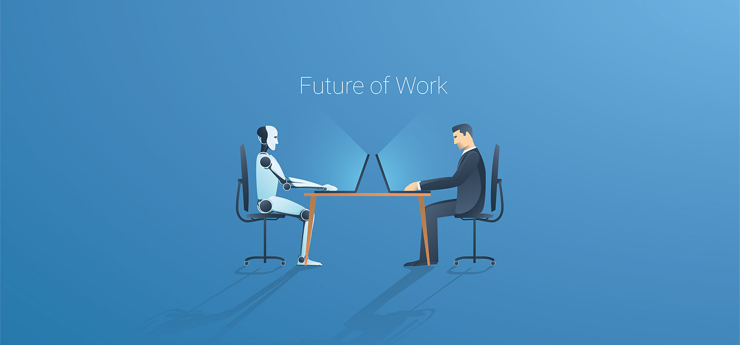 Future-of-Work-linkedin