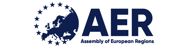 AER - ASSEMBLY OF EUROPEAN REGIONS