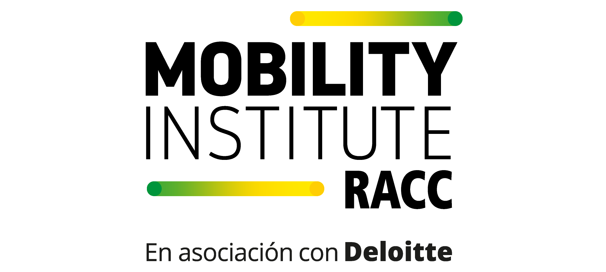 MOBILITY INSTITUTE