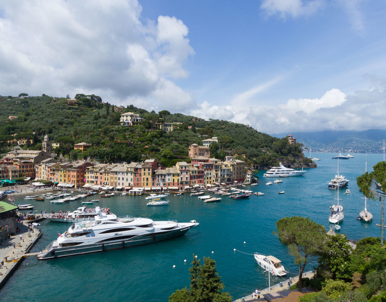 portofino-smart-city-copia-india-1280x1003