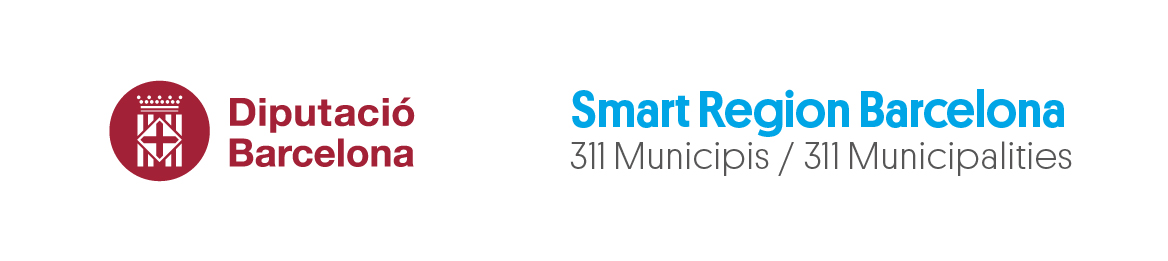 baner estatic smart region 1167x260px (2)