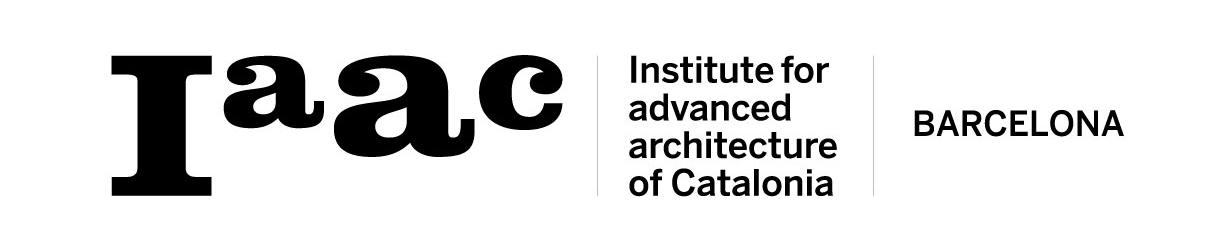IAAC - Institute for Advanced Architecture of Catalonia