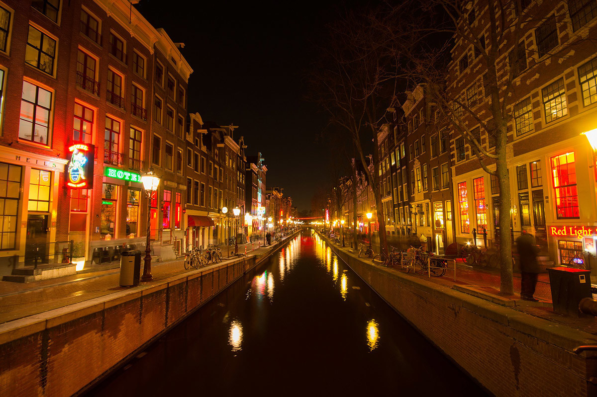 amsterdam-smart-lighting-07