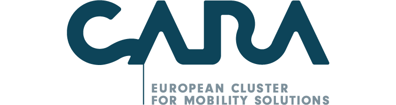 CARA - European Cluster for Mobility Solutions