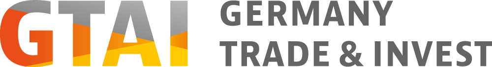 Germany Trade and Invest GmbH