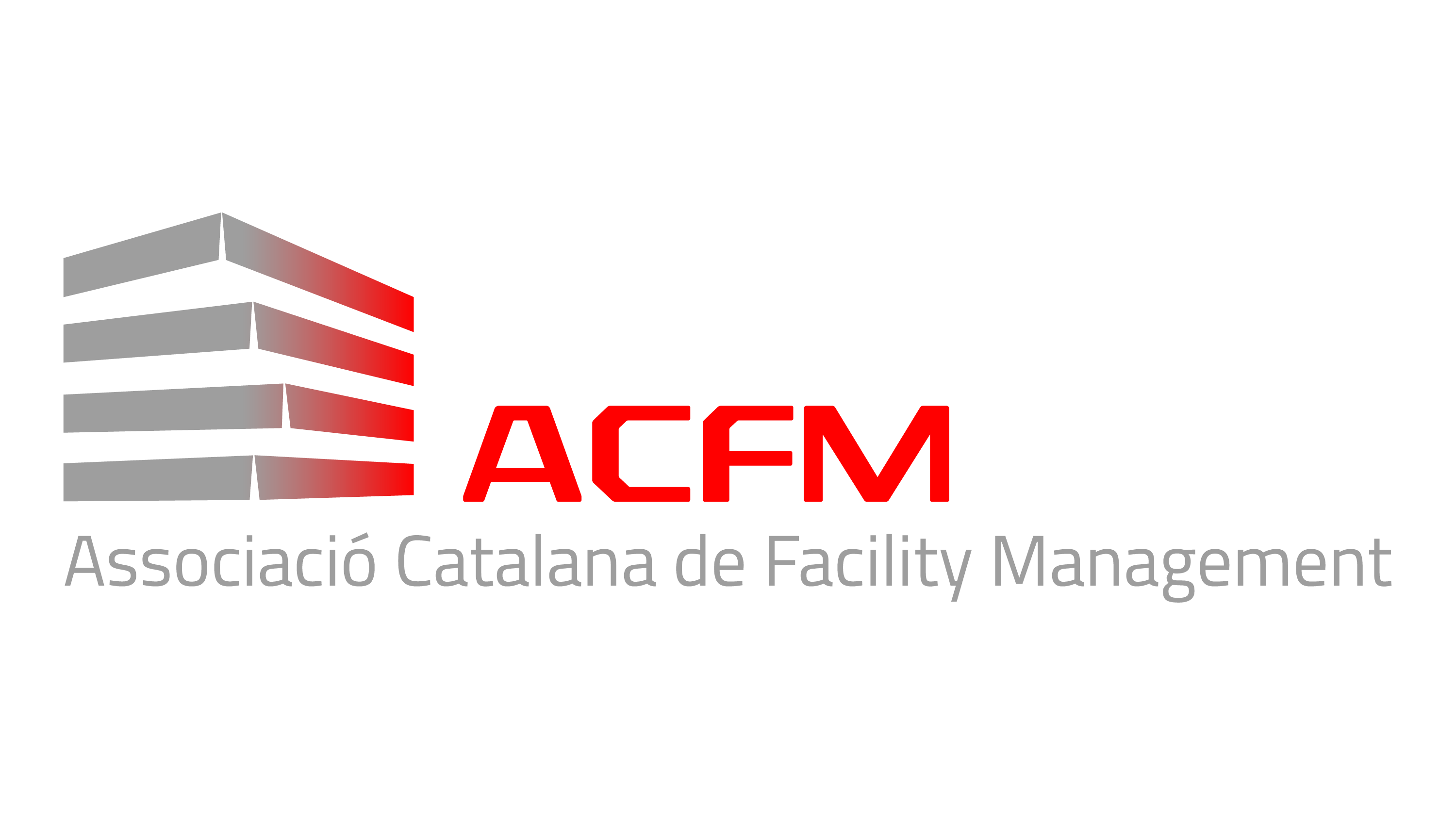 ACFM - The Catalan Association of Facility Management