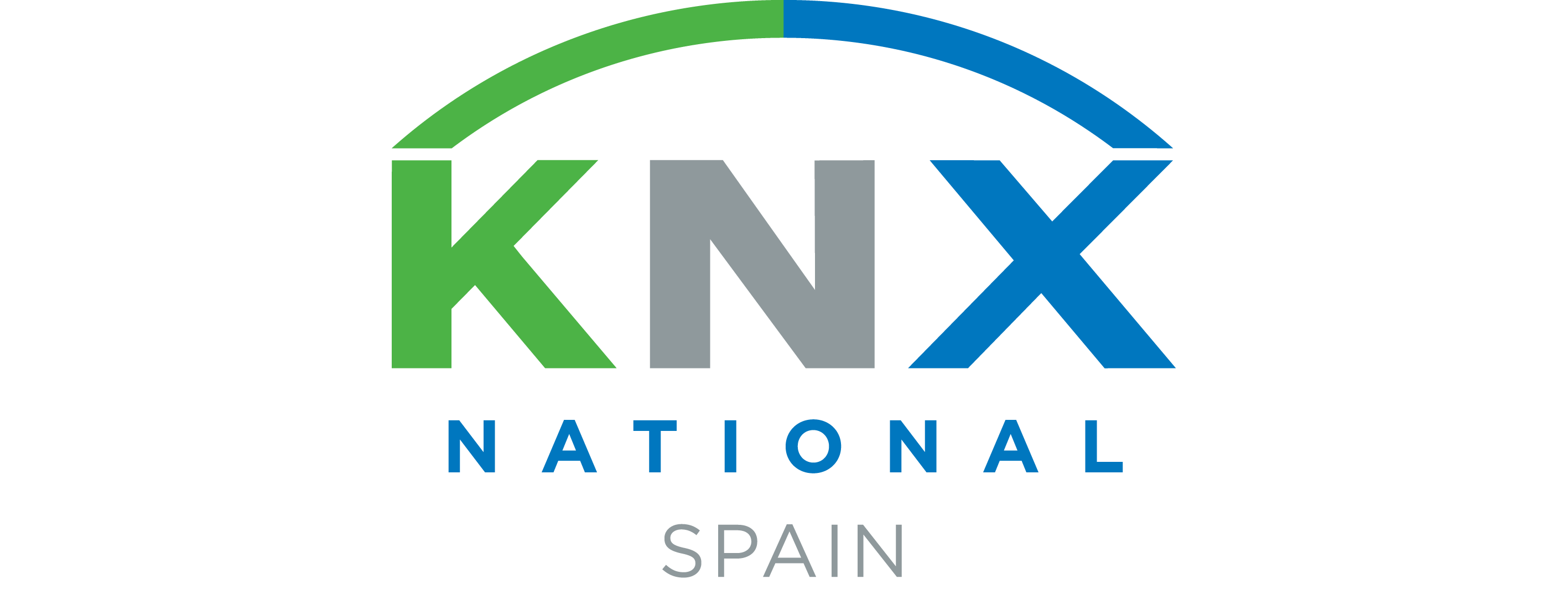 KNX NATIONAL SPAIN