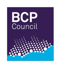Department of International Trade & BCP Council (UK)