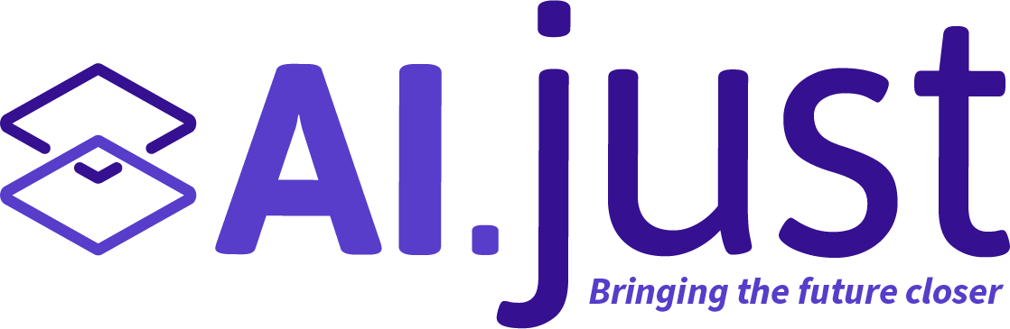 logo claim-ai-just