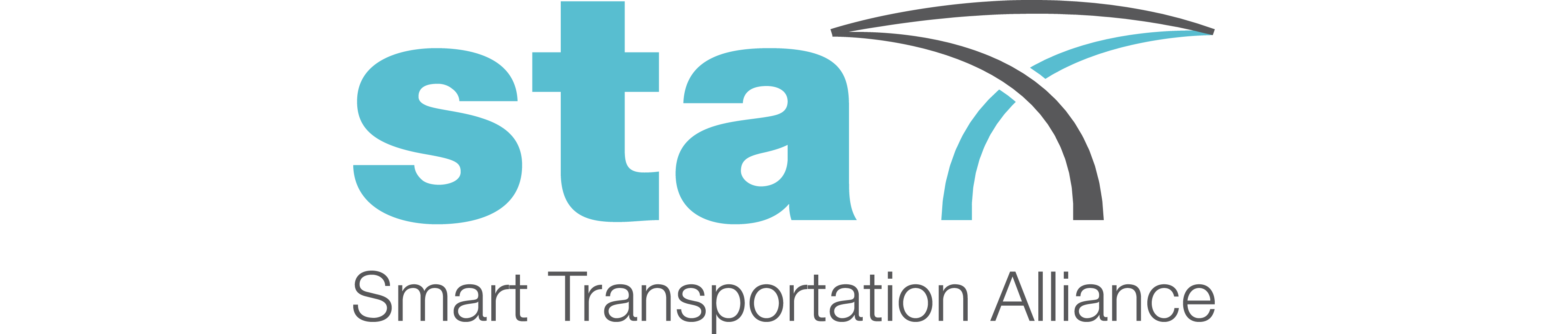 SMART TRANSPORTATION ALLIANCE