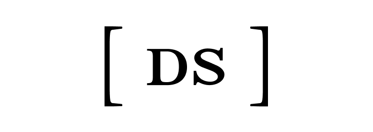 DS Image