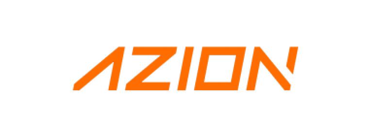 Azion Image