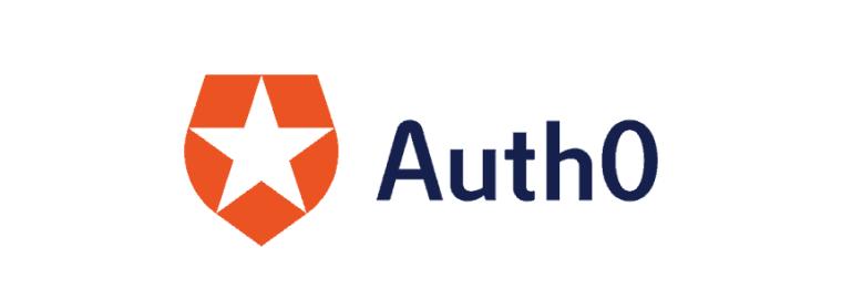 Auth0-logo Image