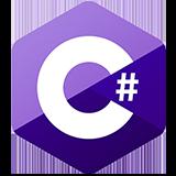 C Sharp Image