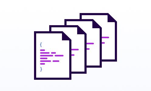 document-database