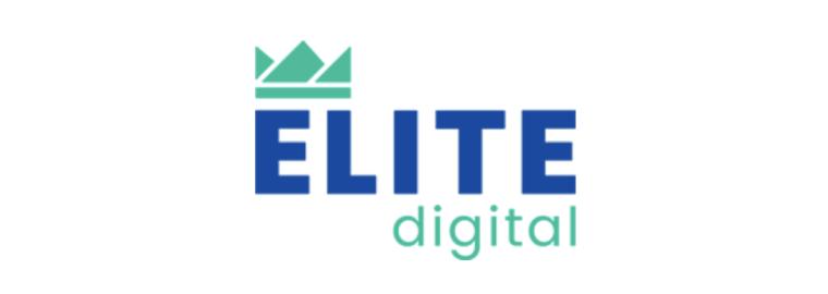 Elite Image