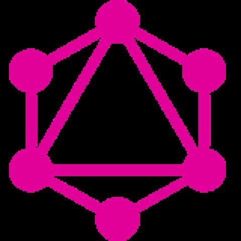 GraphQL Image