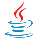 Java Logo Image