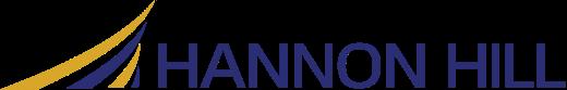 hannon-hill-logo