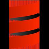 scala Image