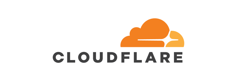 Cloudflare Image