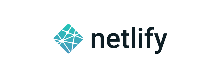 Netlify Image