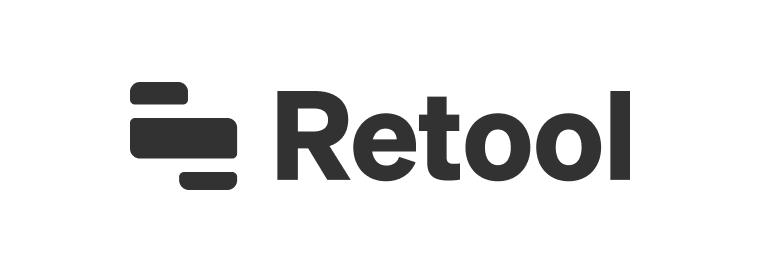 retool Image