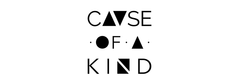 cause of a kind Image