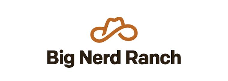 BNR Image